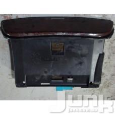 Пепельница передняя oe A2206800252 разборка бу