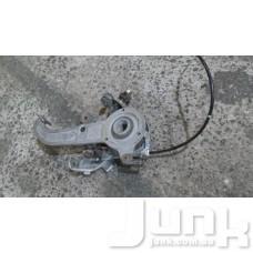 Педаль стояночного тормоза oe A2034201684 разборка бу
