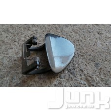 Заглушка отверстия омывателя правая для Mercedes Benz W211 E-Klasse 2002-2009 oe A2118801005 разборка бу