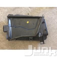 Корпус салонного фильтра правый для BMW 5-серия E39 1995-2003 oe 64318364772 разборка бу