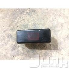 Кнопка аварийной сигнализации oe 8350947 разборка бу