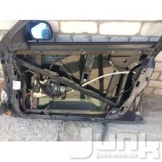 Моторчик стеклоподъёмника передний прав. oe 4B0959802E разборка бу