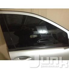 Стекло двери передней прав. для Mercedes Benz W203 C-Klasse 2000-2007 oe A2037250000 разборка бу