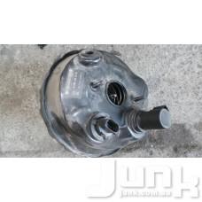 Вакуумный усилитель тормозов oe A0054305030 разборка бу
