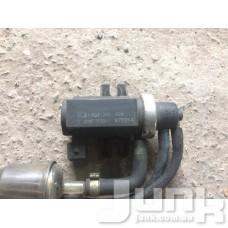 Клапан управления турбиной oe 2246175 разборка бу