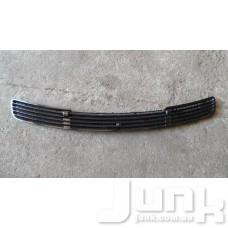 Решетка капота для Mercedes Benz W203 C-Klasse 2000-2007 oe A2038800205 разборка бу