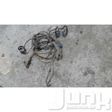 Жгут электропроводки парктроников для Mercedes W220