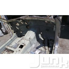 Поперечная балка под водительским сидением справа для Mercedes Benz W211 E-Klasse 2002-2009 oe A2116102020 разборка бу