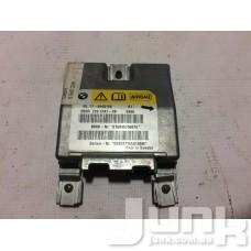 Блок управления Airbag правый для BMW 5-серия E60/E61 2003-2009 oe 65776945156 разборка бу