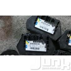 Блок управления сидением для Mercedes Benz W220 S-Klasse 1998-2005 oe A2208219251 разборка бу