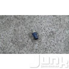 Датчик температуры охлаждающей жидкости для Audi A6 C5