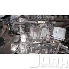 Гидротрансформатор для Mercedes W221