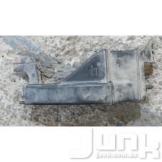 Адсорбер для Audi A6 C5