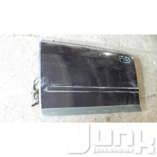 Дверь передняя левая oe 8E0831051 разборка бу