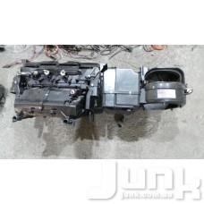 Корпус печки для Mercedes Benz W203 C-Klasse 2000-2007 oe A2038300962 разборка бу