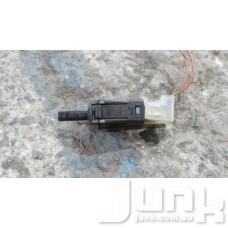 Датчик включения стоп-сигнала для Mercedes W220