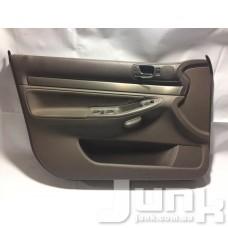 Обшивки двери к-кт для Audi A4 (B5) 1994-2000 oe  разборка бу