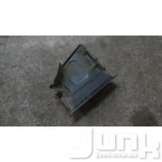Защита топливного фильтра oe A2204780037 разборка бу