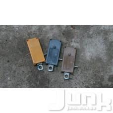 Усилитель антенны для Audi A6 (C5) 1997-2004 oe 4B9035225A разборка бу