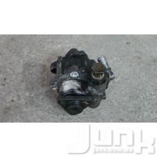 Насос гидроусилителя руля ГУР для Audi A4 (B6) 2000-2004 oe 8E0145155 разборка бу