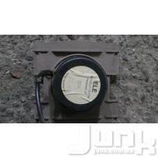 Динамик громкой аварийн. связи для Audi A6 C5
