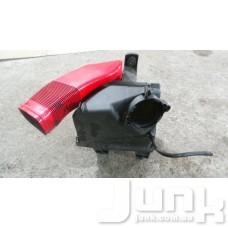 Корпус воздушного фильтра для Audi A6 (C5) 1997-2004 oe  разборка бу