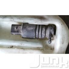 Моторчик омывателя стекла для Audi A6 (C5) 1997-2004 oe 1J5955651 разборка бу