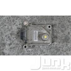 Датчик поперечного ускорения (esp) для Mercedes W220