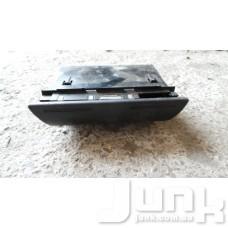 Пепельница для Audi A6 (C5) 1997-2004 oe  разборка бу