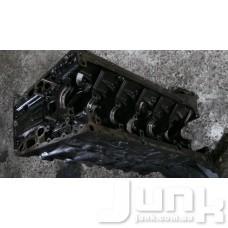 Блок цилиндров для Mercedes W211