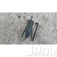 Мотор  бачка стеклоочистителя для Audi A6 (C5) 1997-2004 oe  разборка бу
