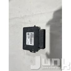 Блок управления стояночным тормозом для Audi A6 C7