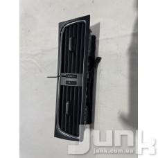 Дефлектор воздуха центральный для Audi A4 B8