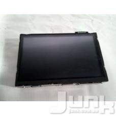 Дисплей информационный для Infiniti QX60/JX35