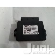 Блок управления парковочным тормозом для Audi A4 B8