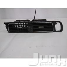Дефлектор воздуха средний для Audi Q5