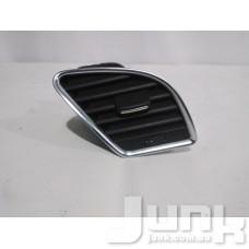 Дефлектор воздуха, правый для Audi A4 B8