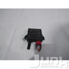 Блок управления (эбу) для Audi Q5