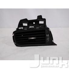 Дефлектор салона левый для Audi A6 C7