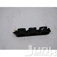 Впускной коллектор для Audi A6 C7