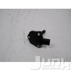 Датчик уровня масла двигателя для Audi A6 C7