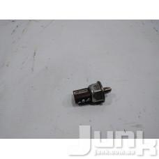 Датчик давления топлива в рейке для Audi A6 C7