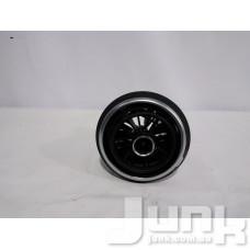 Дефлектор торпеды для Audi A3 8V