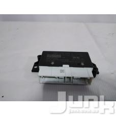 Блок управления парктрониками для Audi A3 8V
