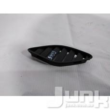 Дефлектор воздуха, правый для Audi A3 8V