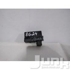Блок управления иммобилайзера для Audi A6 C7