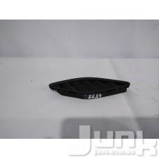 Дефлектор торпеды для Audi A6 C7