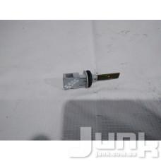 Датчик температуры воздуха в печке для Audi A3 8V