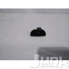 Датчик света для Audi A6 C7