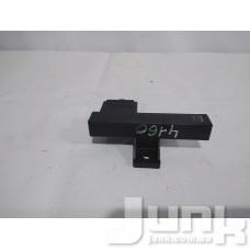 Антенный модуль для Audi Q5